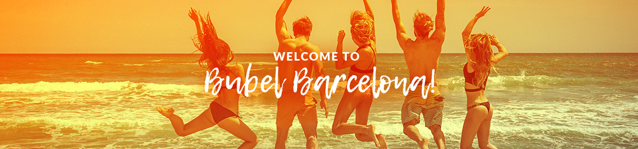 01_banner_WelcomeBarcelonaWorld.jpg