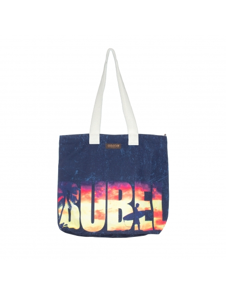 BUBEL BAG