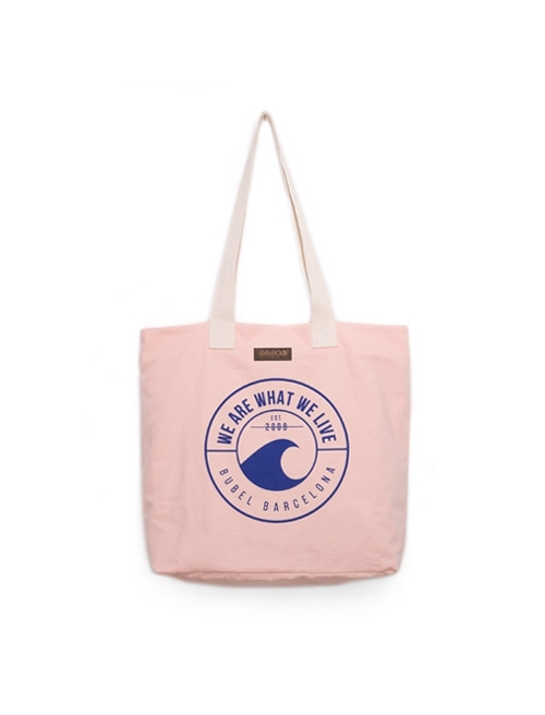 "BOLSO ""WE ARE ROSY"""