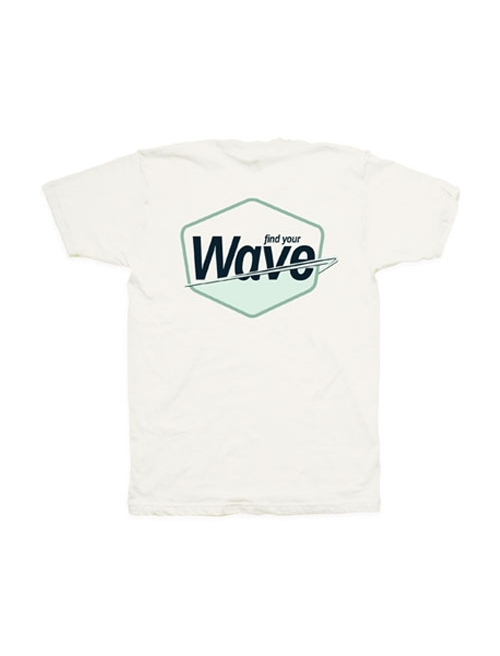 "SAMARRETA ""FIND YOUR WAVE"""