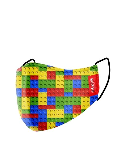 LEGO MASK (kids)