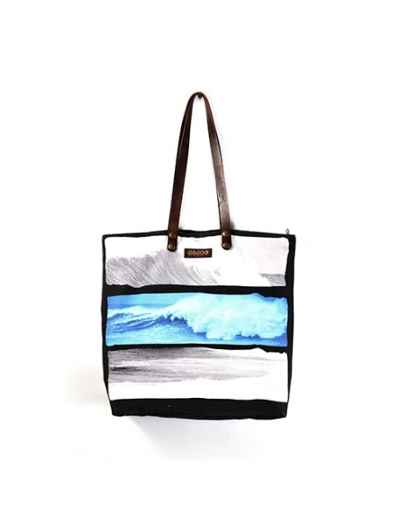 WAVES BAG