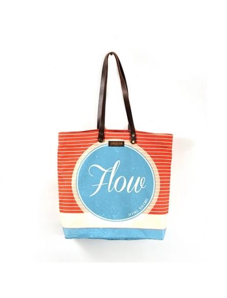 FLOW BAG