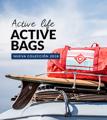 Active Bags