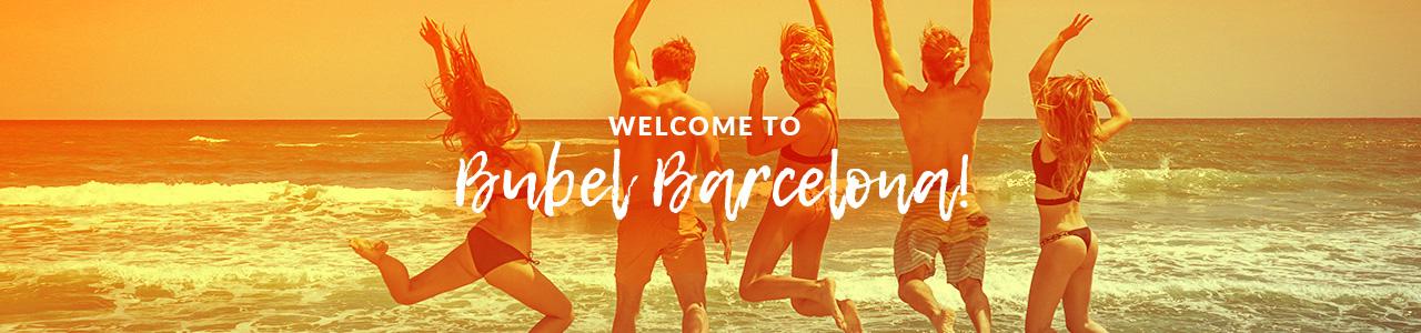 01_banner_WelcomeBarcelonaWorld.jpg