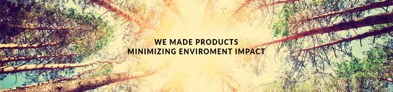 04_banner_Eco-Brand.jpg