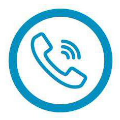contact-icon3.png