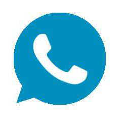 contact-icon4.png
