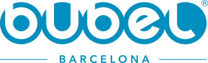 Bubel Barcelona